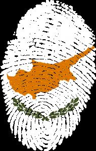 GET CITIZENSHIP IN CYPRUS