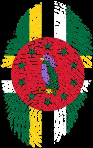 Get Dominica Passport