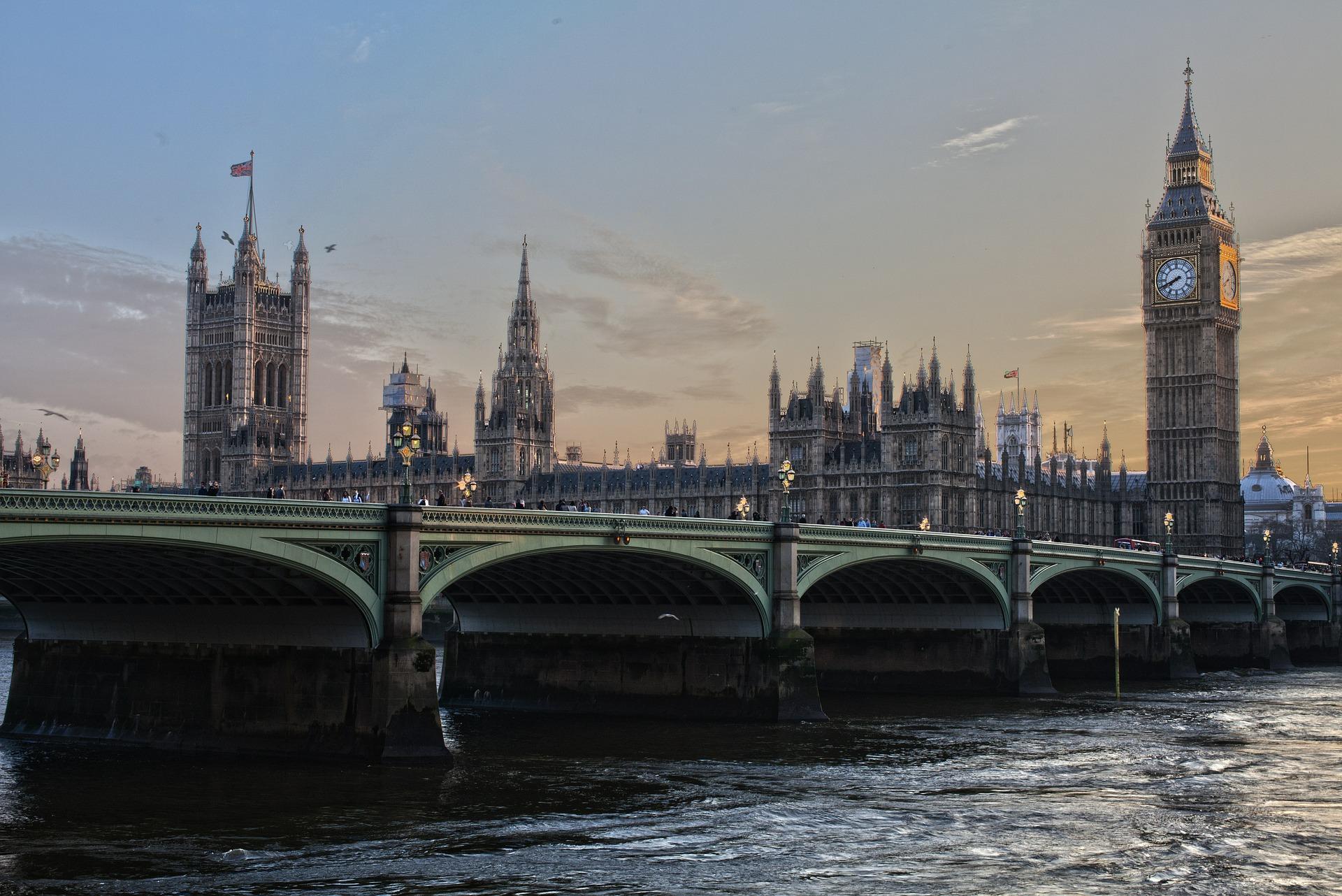 Get Passport United Kingdom Citizenship