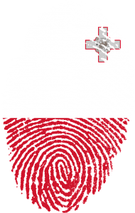 OBTAIN MALTA PASSPORT