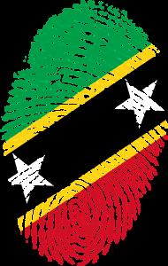 Obtain St Kitts and Nevis Passport