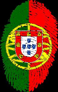 get portugal passport