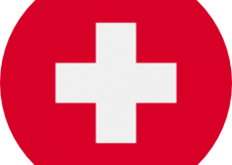 get residence permission in switzerland