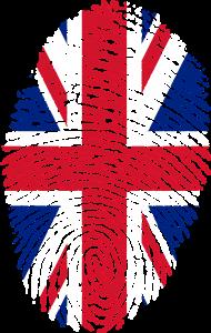 get united kingdom passport