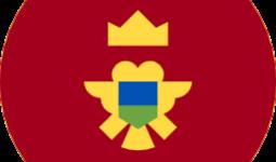 montenegro(1)