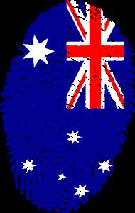Get Australia Passport