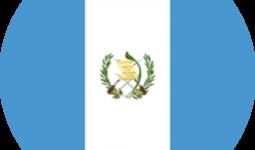 Get Guatemala Passport Citizenship