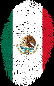 Obtain Mexico Passport