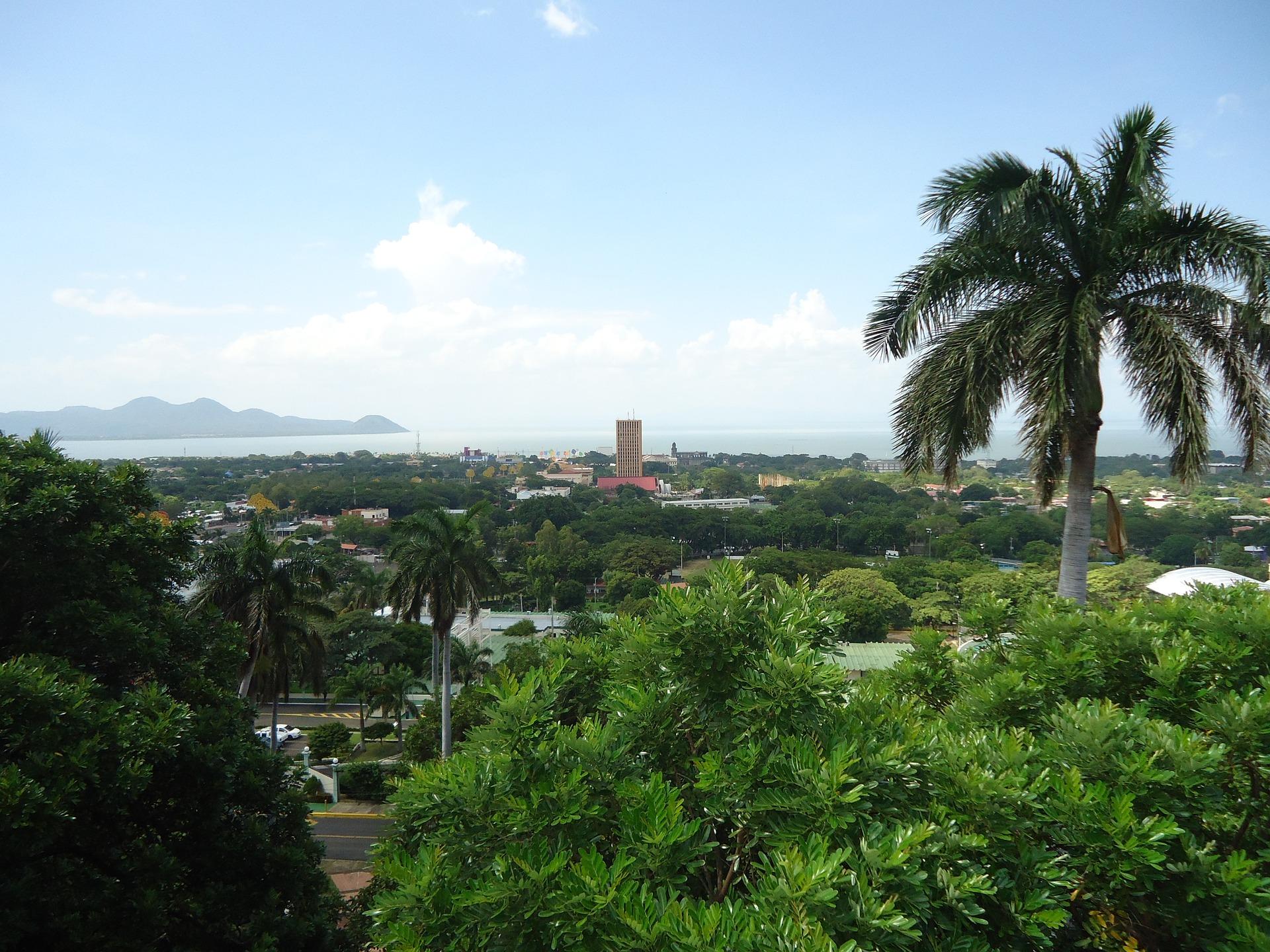 Obtain Nicaragua Passport