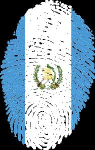 get guatemala passport